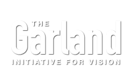 The Garland Initiative for Vision | Stem Cell Biology and Engineering | UC Santa Barbara